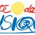 Fête de la musique - Vallée de la Doller