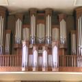 Festival d'orgues