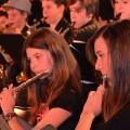 Concert Musique Municipale Masevaux