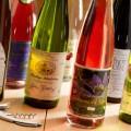 Dégustation de vin d'Alsace et découverte des accords mets et vins