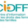 cidff-2