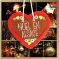 Winstub - Noël en Alsace