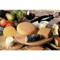 Découvrir et savoir préparer son plateau de fromage By Alex