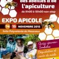 Expo Avicole