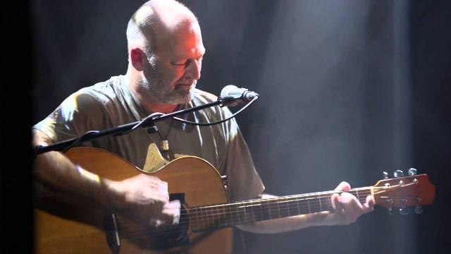 Concert Dom Ferrer et Blues Art