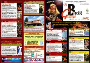 Programme 2016 GB 1-2
