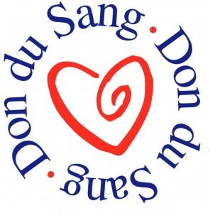 logo-don-du-sang