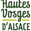 Hautes-Vosges-Alsace-Logo