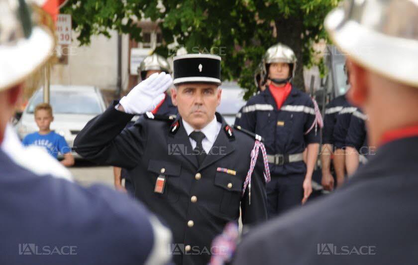 pascal-trommenschlager-nouveau-chef-de-centre-1465666825
