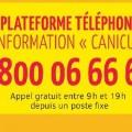 vignette_canicule_info_service_imagelarge