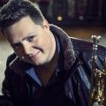 Festival d'orgues hommage à Maurice André