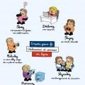 Services en ligne web