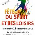 Fete sport MN 2016
