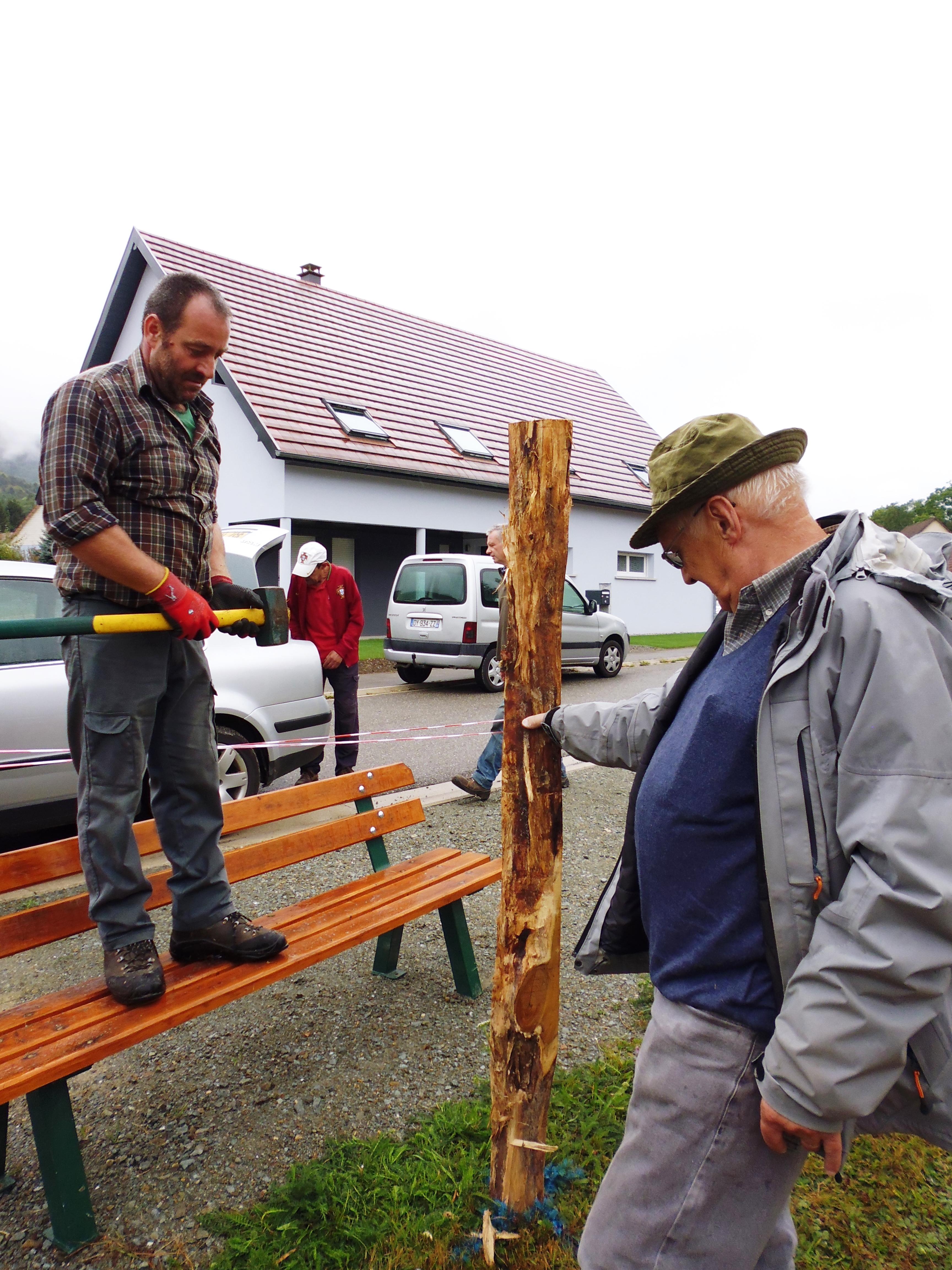 Journée Citoyenne Niederbruck 2016 (11)