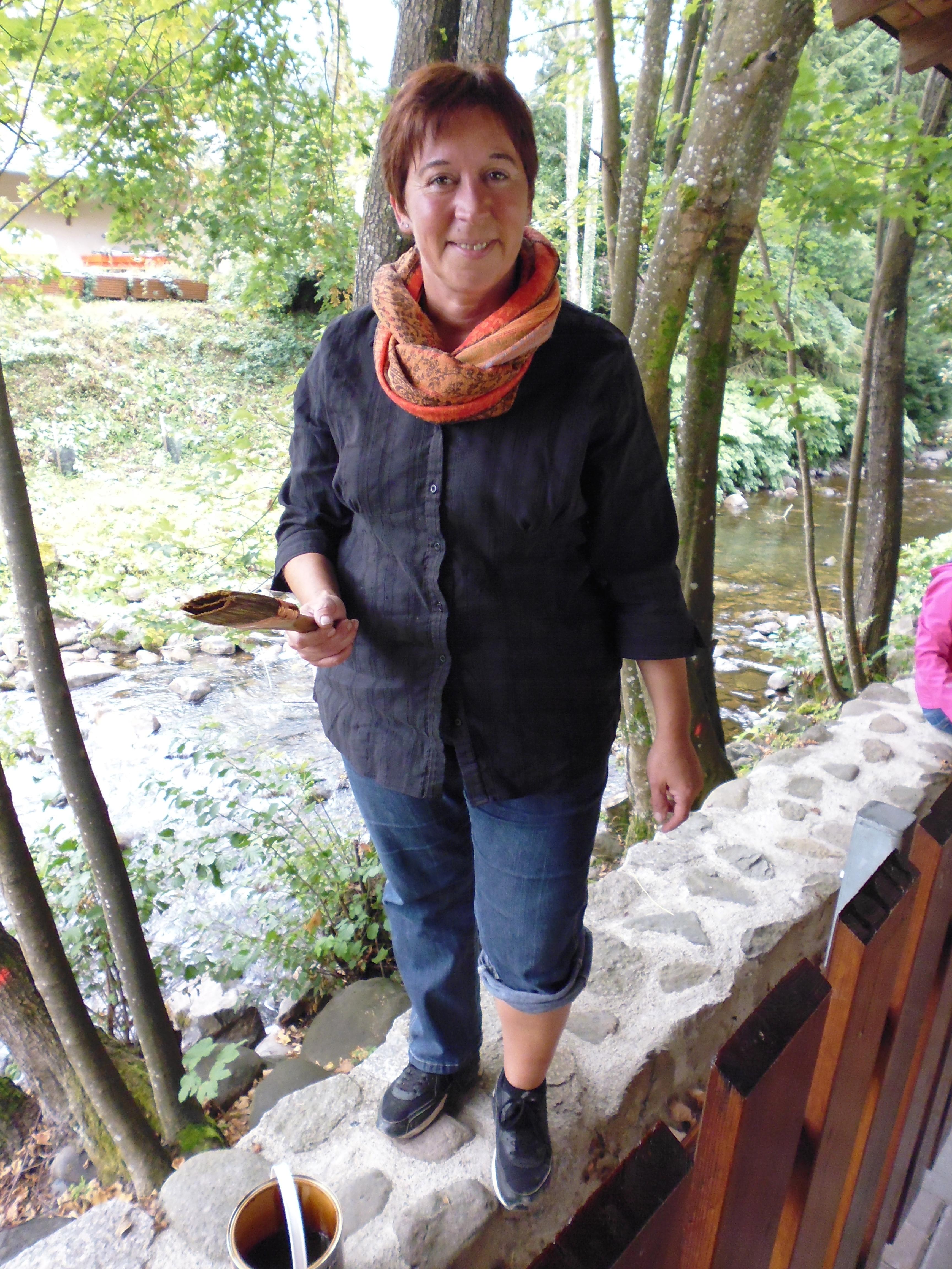 Journée Citoyenne Niederbruck 2016 (20)
