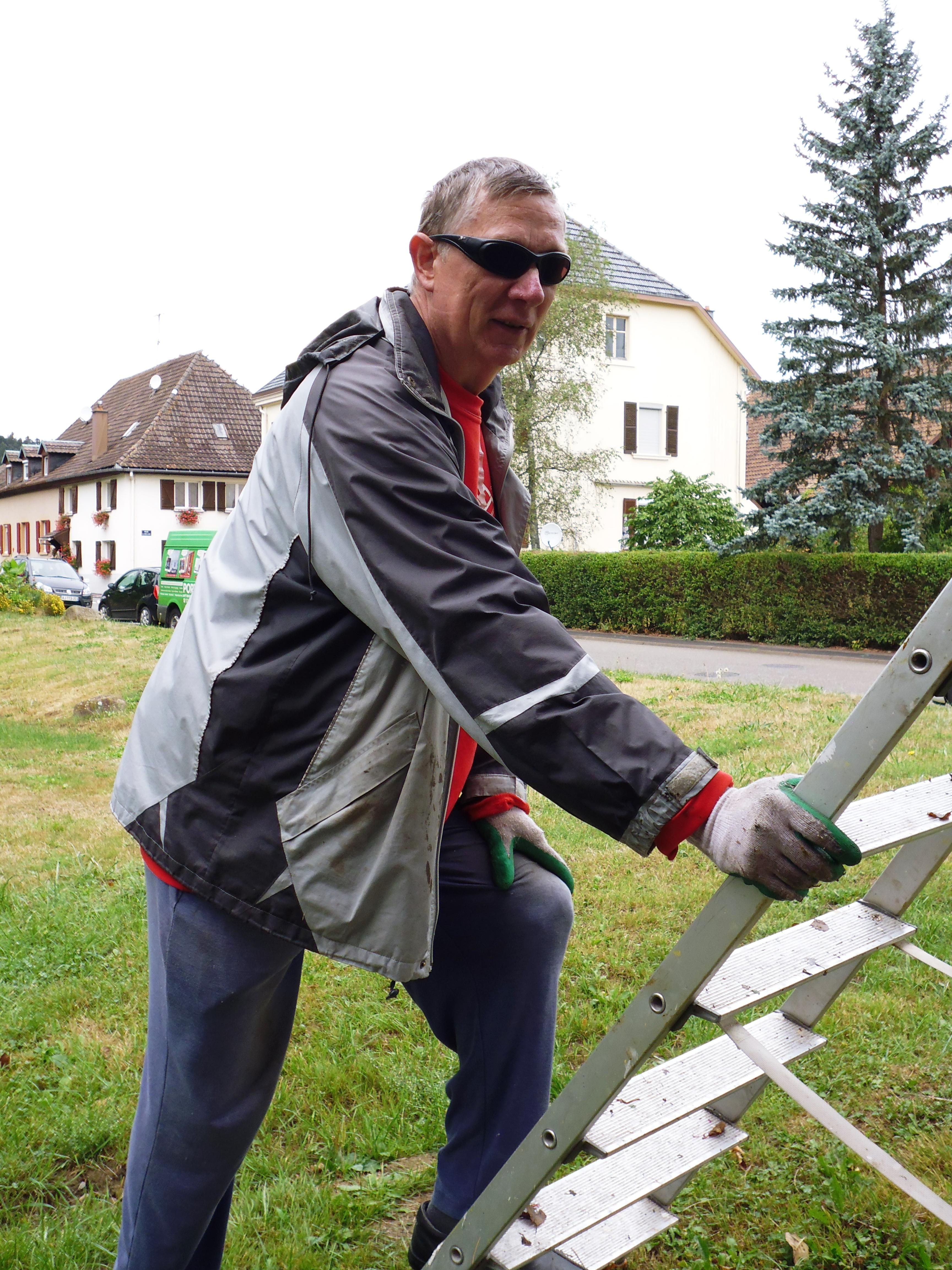 Journée Citoyenne Niederbruck 2016 (25)