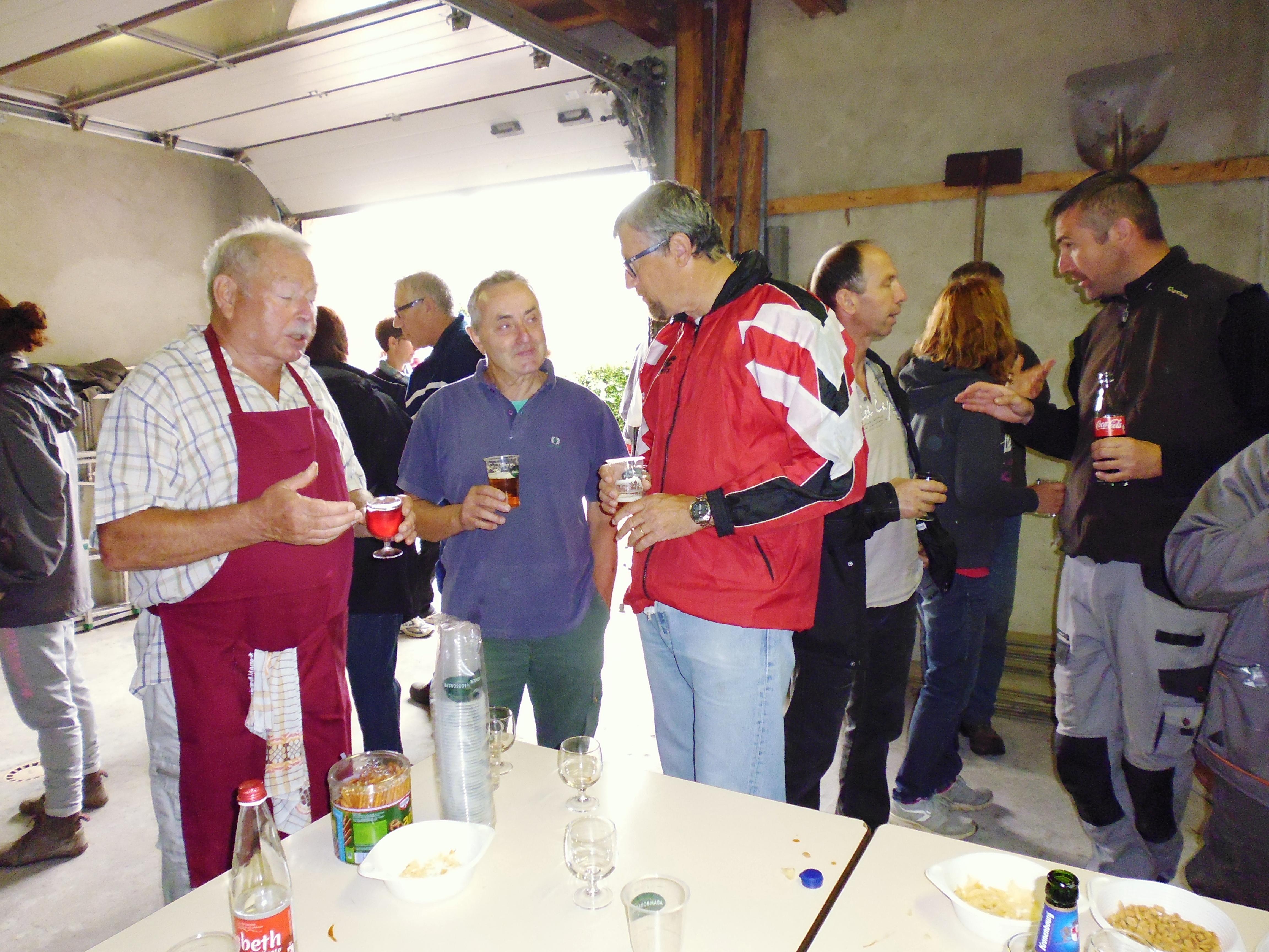 Journée Citoyenne Niederbruck 2016 (40)