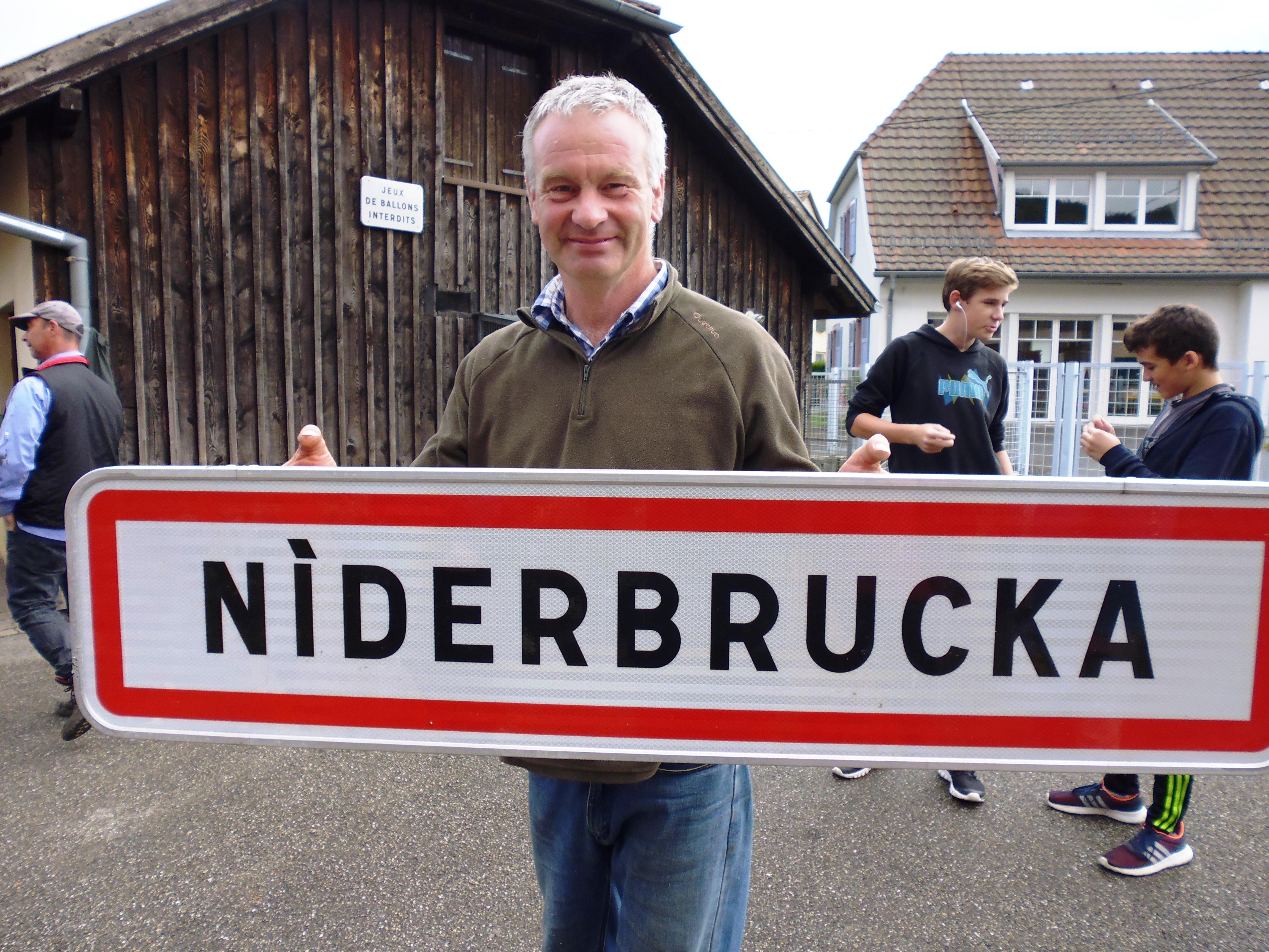 Journée Citoyenne Niederbruck 2016 (43)