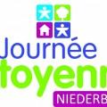 Logo_Journée Citoyenne
