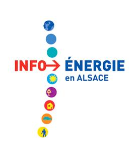 logo-info-energie-alsace1