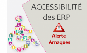 Accessibilite-alerte-aux-arnaques_2014_news_img