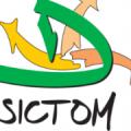 SICTOM ZSV