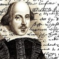 Concert William Shakespeare