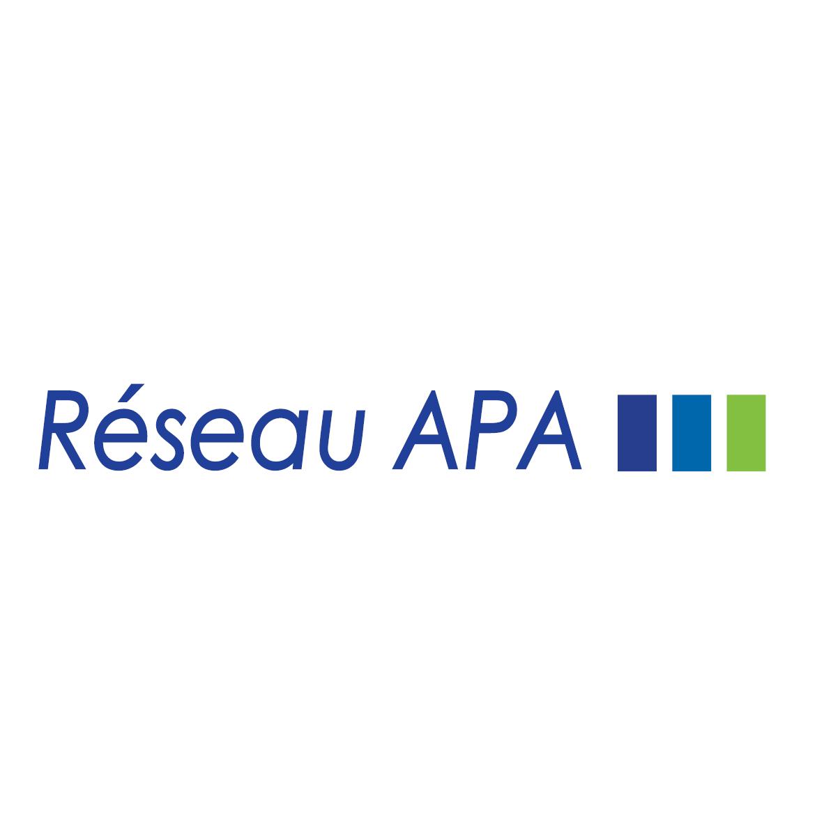 logo-reseauapa_vignette1