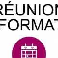 reunions-1024x682