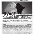 20170307_Flyer_Festi_Debat_11_Rivage_Repas_HD (1)