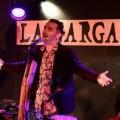 Concert Gargarousse