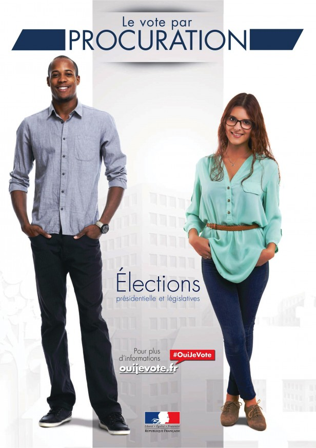 Depliant-vote-Procuration (1)