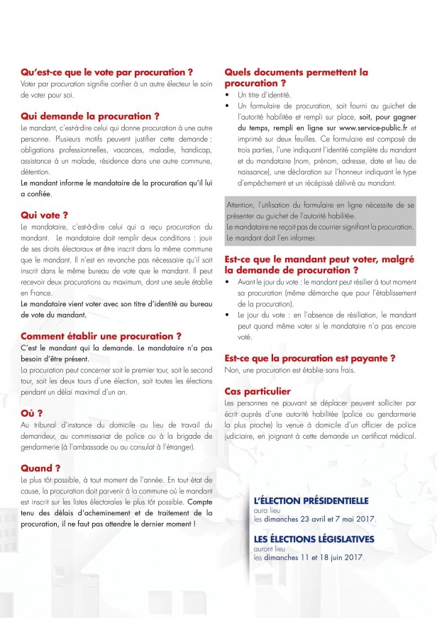 Depliant-vote-Procuration (2)