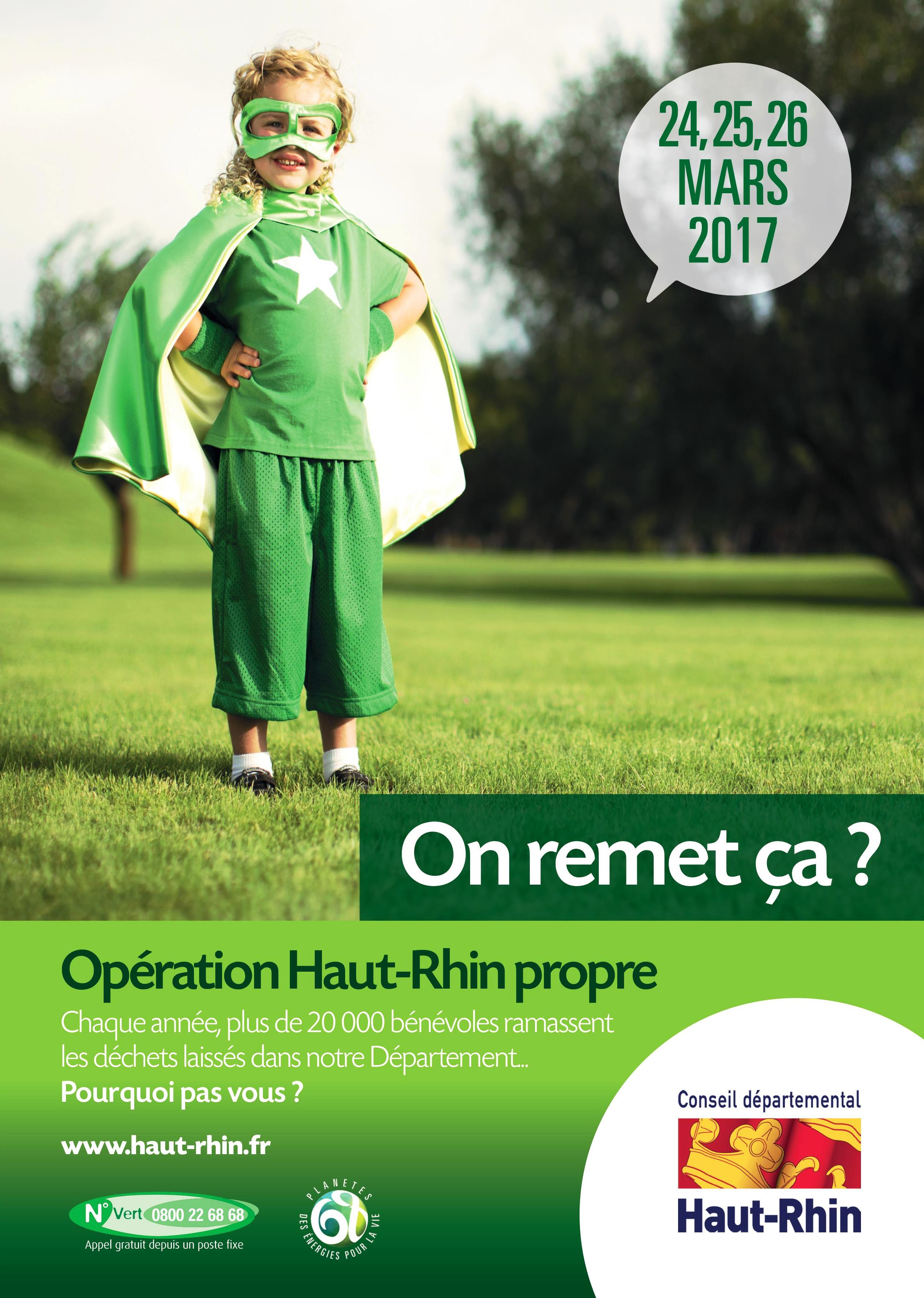 Haut-Rhin Propre 2017 (1)