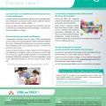 Info vaccins 2017