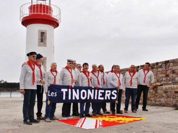 TINONIERS