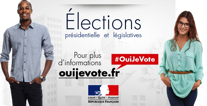 vote-procuration-IDE-336x220bis