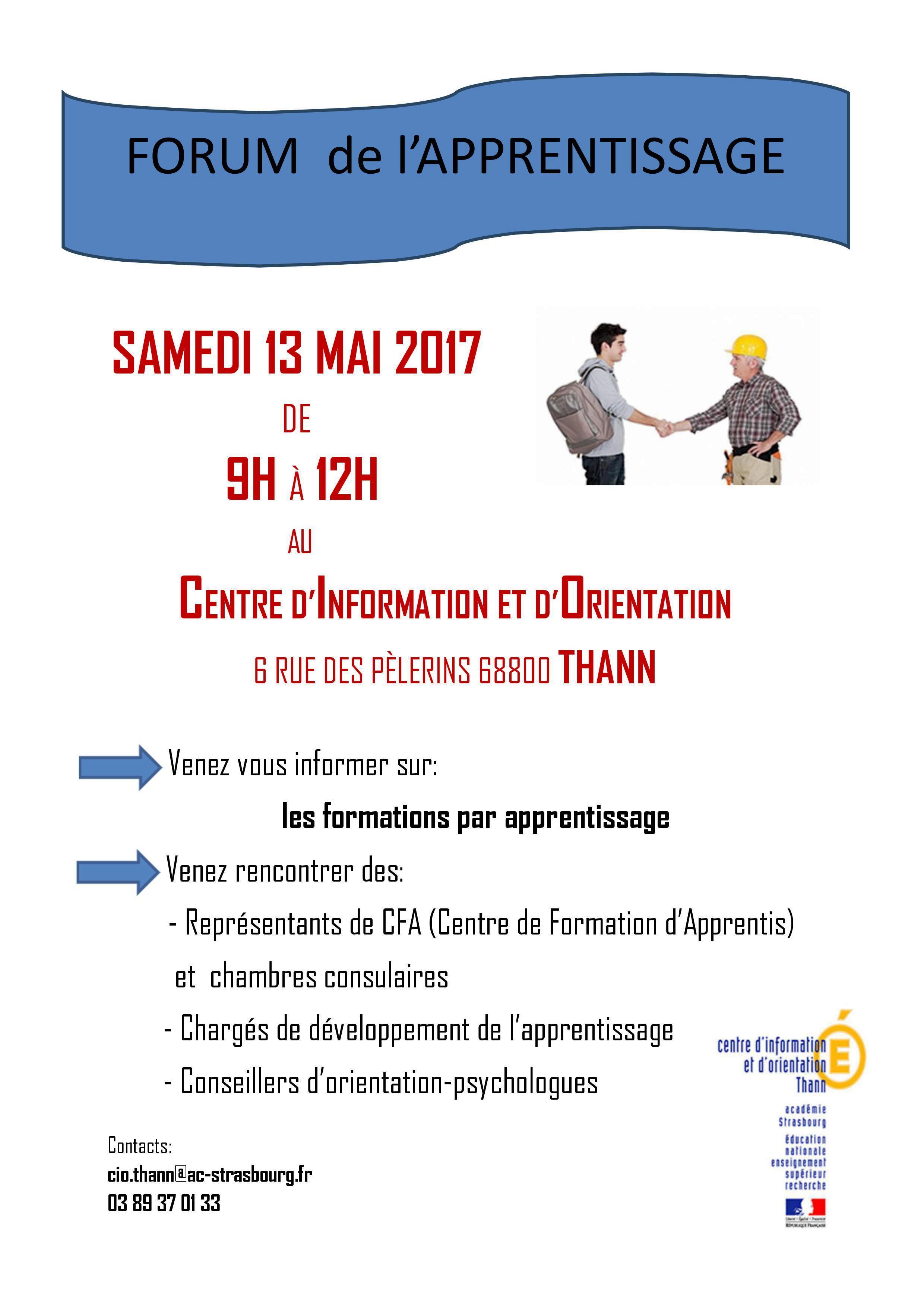 Affiche A3 forum 2017.pub
