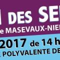 Forum des Services_bandeau 2