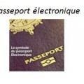 Modèles passeports