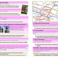 Rallye de Pâques 2017 (1)