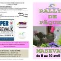 Rallye de Pâques 2017 (2)