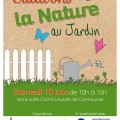 CultivonslaNature_Flyer_OK (1)