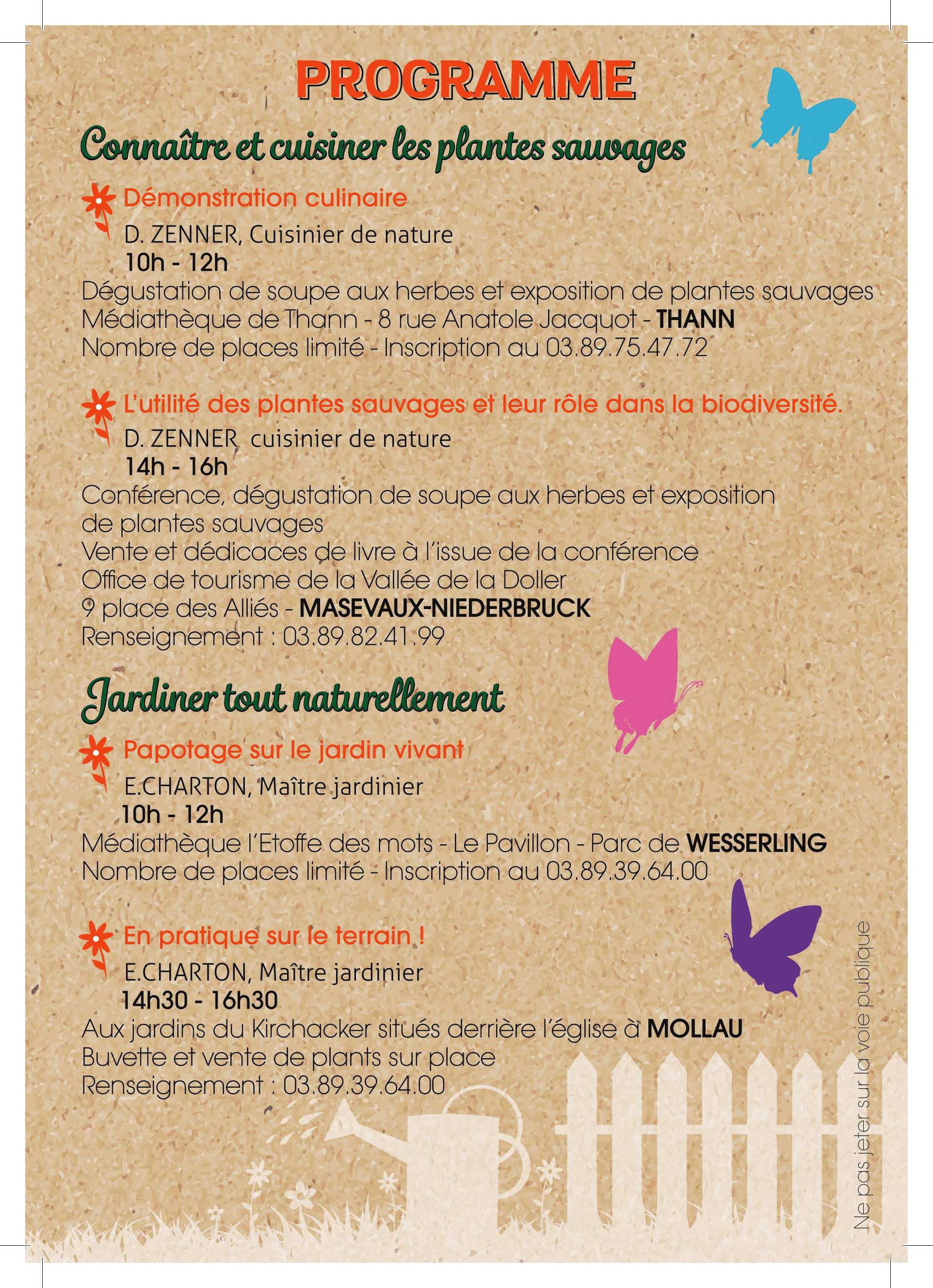 CultivonslaNature_Flyer_OK (2)