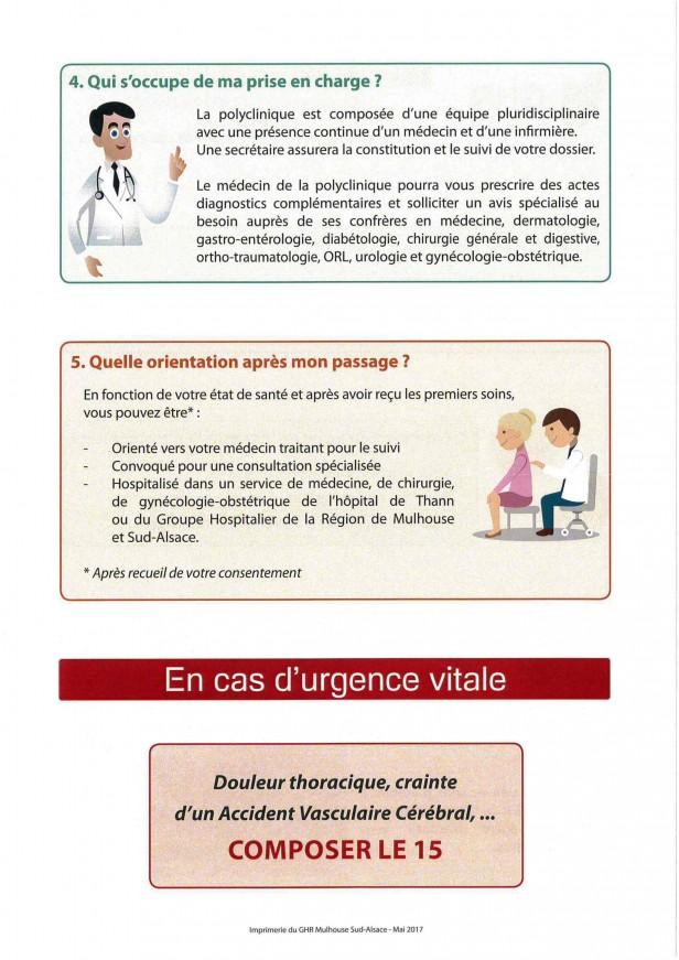 Polyclinique Thur Doller (1)