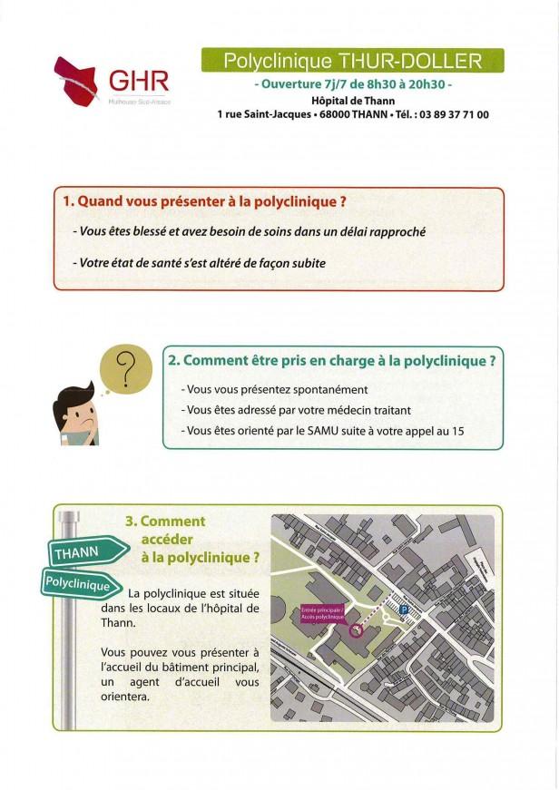 Polyclinique Thur Doller (2)