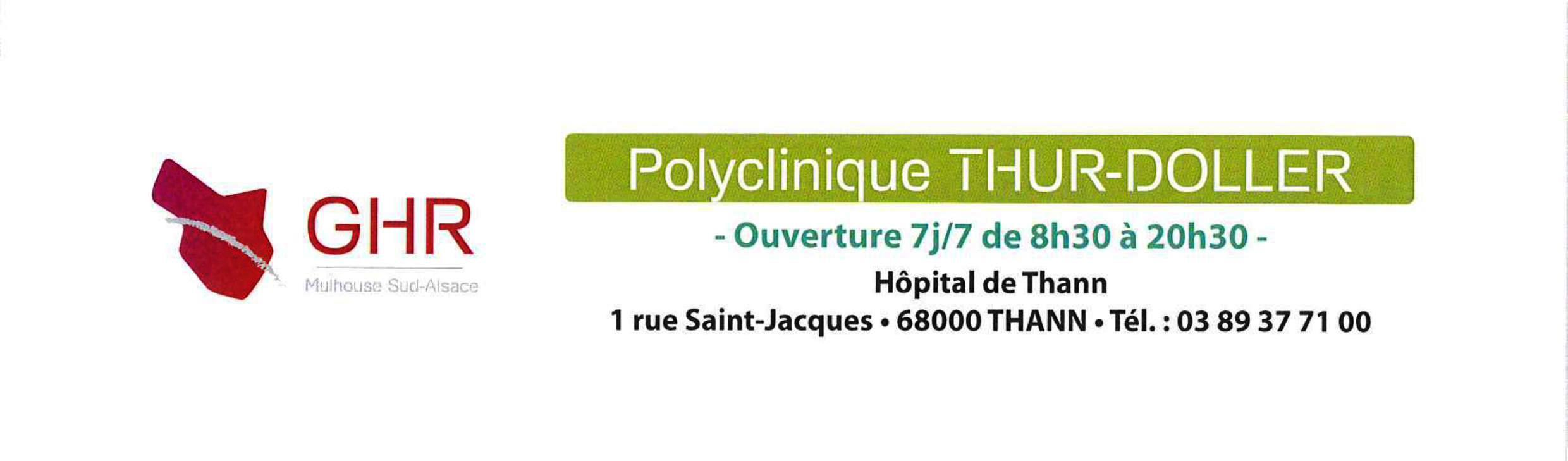 Polyclinique Thur Doller (3)