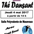 Th+® dansant steph band 2017-page-002