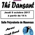 Th+® dansant steph band 2017-page-003