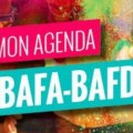 agenda été 2017 (2)